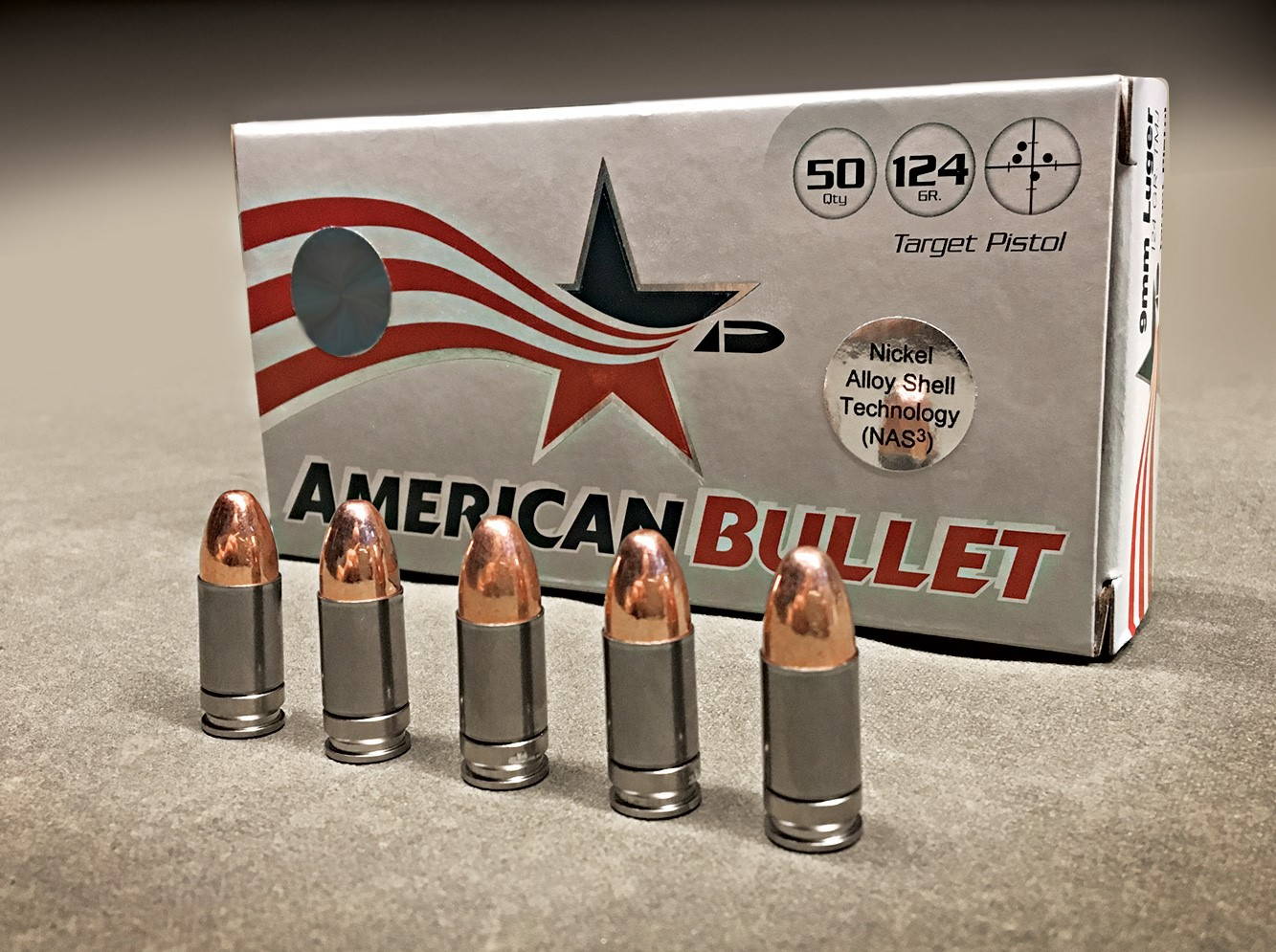 american-bullet-box-with-shell-shock-cases