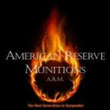 american-reserve-munitions-logo