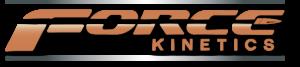 fk-final-logo-copper-letter-300x67