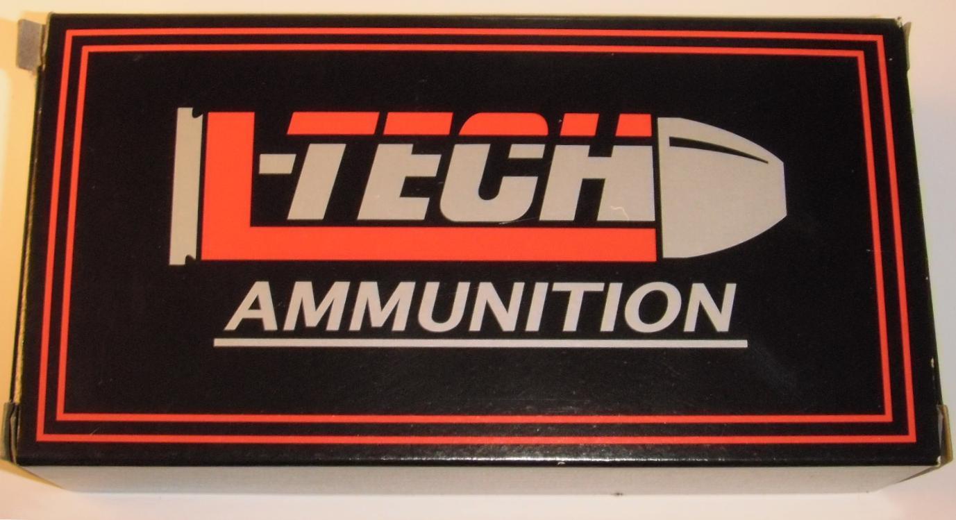 l-tech-enterprises-ammo-using-shell-shock-cases