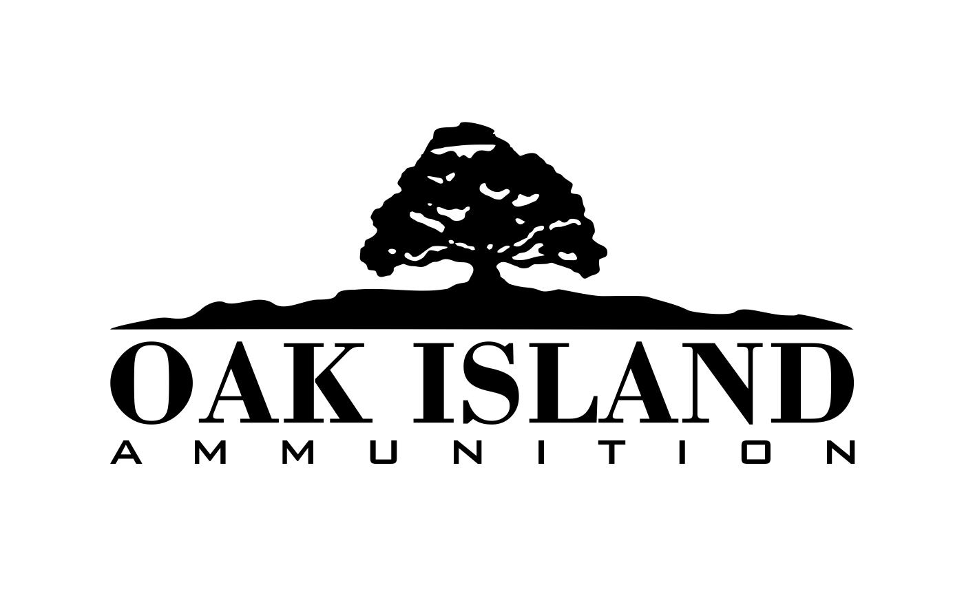 oak-island-logo