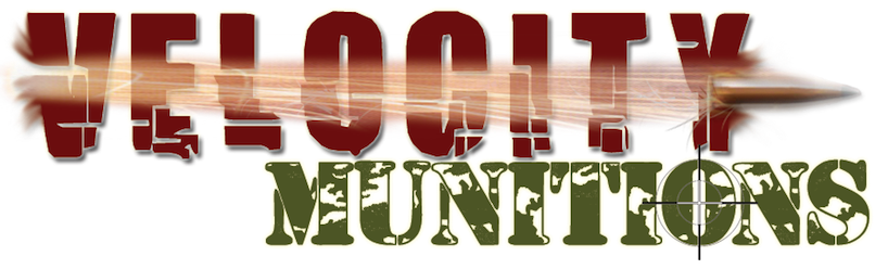 velocitymunitonslogo_draft-color-1_outerglow_new